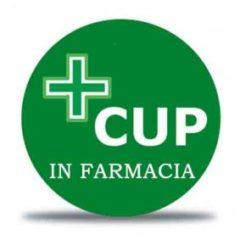 Prenotazione visite mediche CUP-web